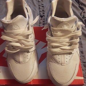Huaraches Nikes